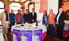 16 restaurantes de Torrejón ofrecen menús de alta cocina hasta el 2 de abril