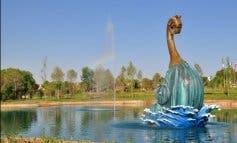 Torrejón de Ardoz en fase 1: cuándo abrirá el mercadillo y el Parque Europa