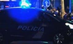 Dos mujeres asesinadas en 24 horas en Madrid por sus parejas