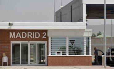 Alcalá-Meco, la prisión de Madrid con mayor déficit de personal