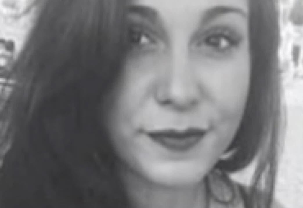 La extraña historia de Silvia, la joven de 19 años localizada en Torremolinos