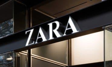 Zara bordará en Marchamalosu primera colección de prendas vaqueras personalizables