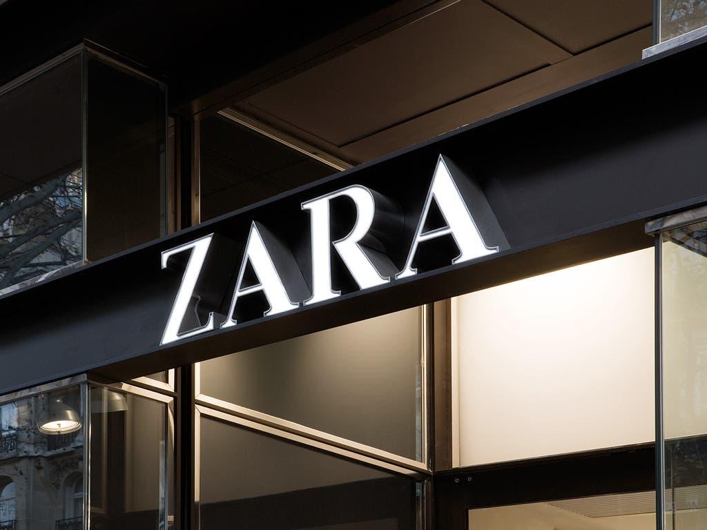 Inditex abre este viernes en Madrid el mayor Zara del mundo
