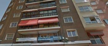 Los dos jóvenes heridos en Alcalá eran compañeros de piso