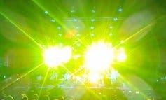 Tercer concierto confirmado para las Fiestas de Arganda