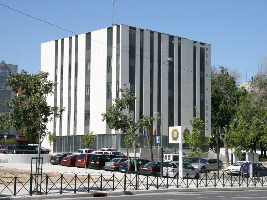Condenan a 7 años de prisión al dueño de un bar de Coslada por tráfico de drogas