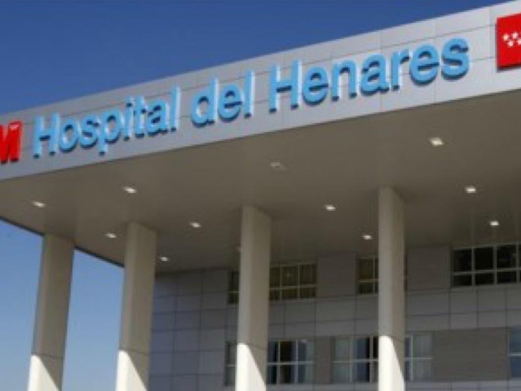 VELILLA: Trasladan grave al hospital a un menor tras ingerir «diversas sustancias»