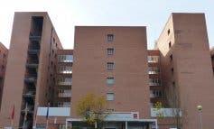Situación actualizada del coronavirus en los hospitales de Alcalá, Torrejón, Coslada y Arganda