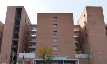 El Hospital de Alcalá, premiado por una investigación sobre el cáncer cutáneo