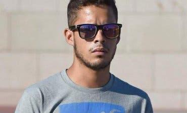 El juez pide una evaluación psiquiátrica del hijo de Ortega Cano