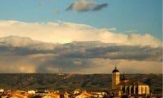 La Comunidad de Madrid saca a concurso público 16 parcelas en Meco y Torrejón