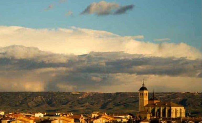 Meco, el único pueblo de España que puede saltarse la Cuaresma