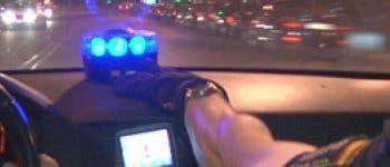 La Policía busca a un supuesto violador en Guadalajara