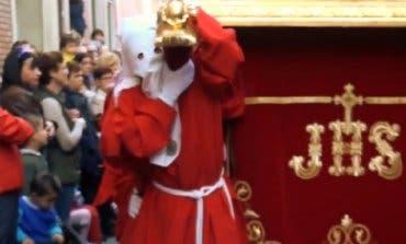 Alcalá y Torrejón preparan su Semana Santa, ambas de Interés Turístico Regional