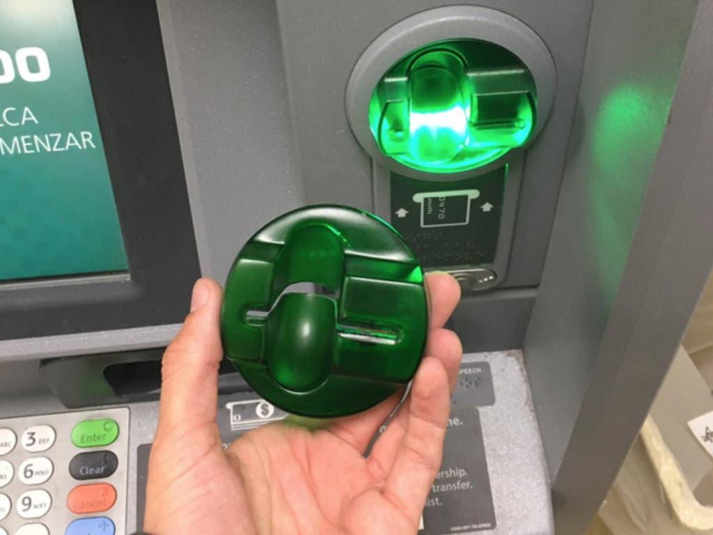 La Policía advierte: Antes de sacar dinero del cajero, mira esto…