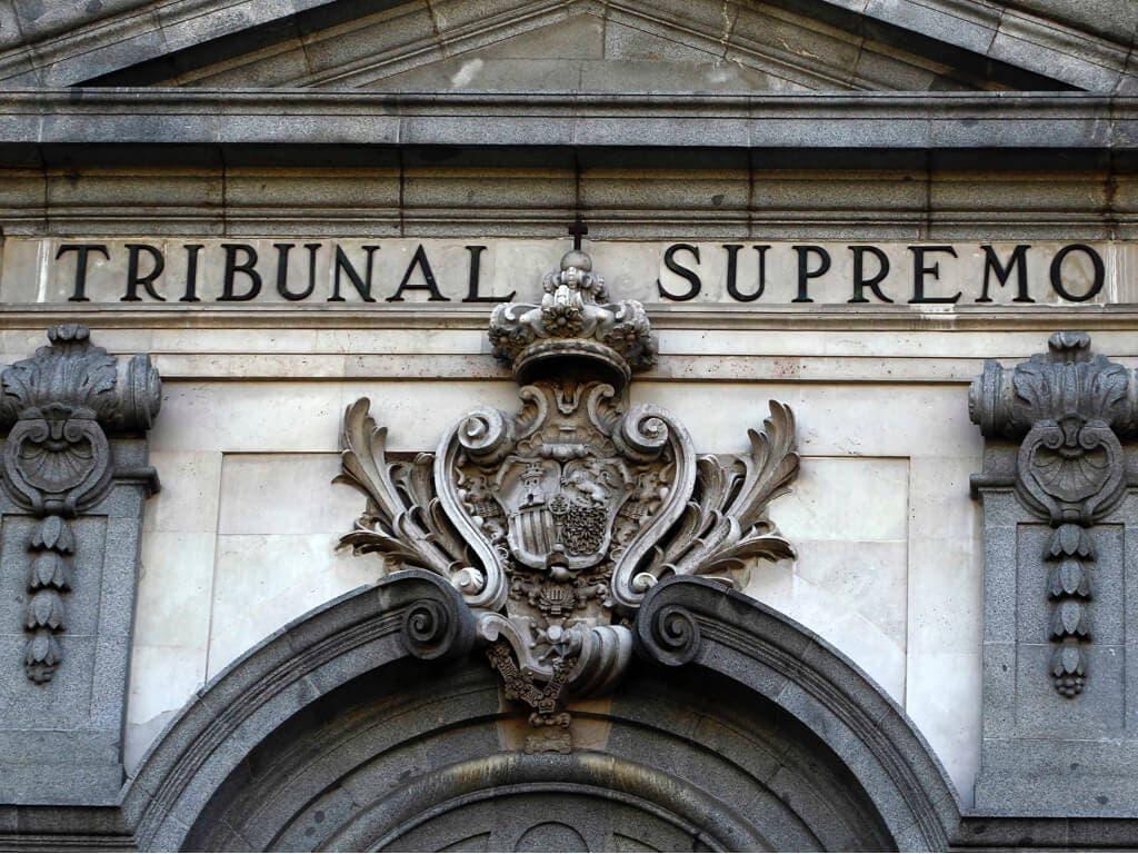 Caso Bloque Coslada: La Fiscalía no recurrirá la absolución de Ginés