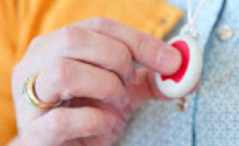 Torrejón de Ardoz alerta del«timo del botón rojo»
