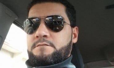 El asesino de Alcobendas, el hombre más buscado de España