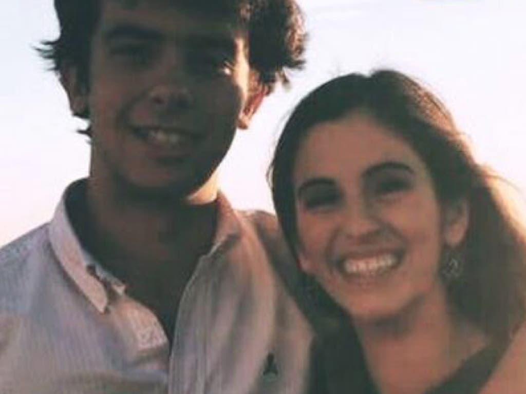 La emotiva carta de la madre del joven fallecido en un ascensor en Madrid