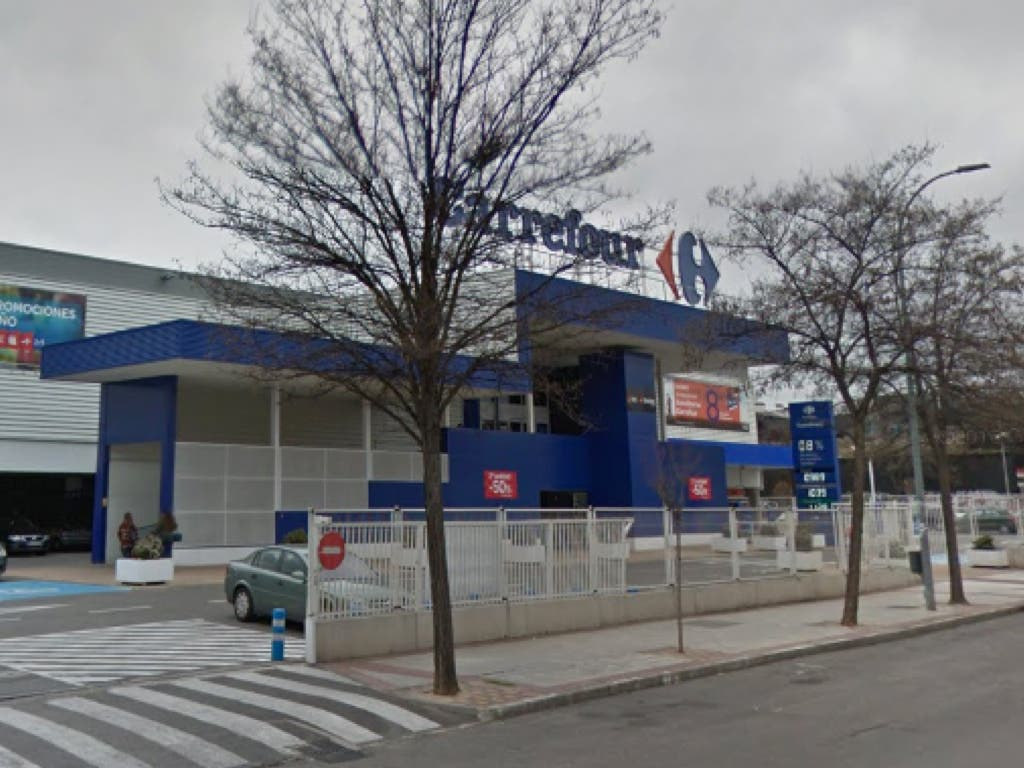 Carrefour busca 6.700 personas para trabajar en verano