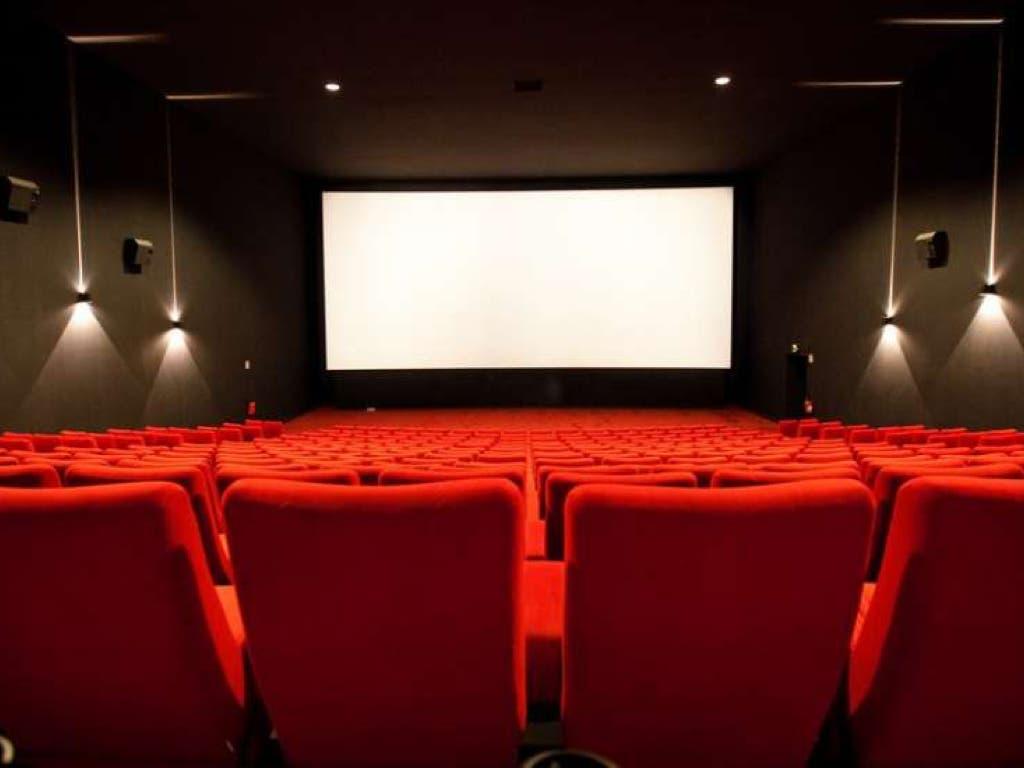 Este lunes vuelve la Fiesta del Cine con entradas a 2,90