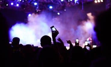 EN PRIMICIA: Los conciertos de las Fiestas de Mejorada del Campo