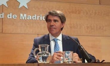 El PP elige a Ángel Garrido como sucesor de Cifuentes en Madrid