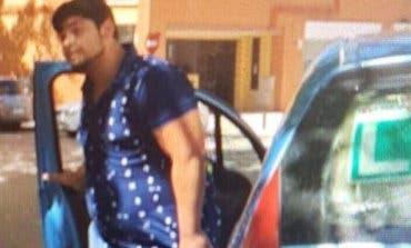 Prisión para el joven que mató a un anciano en Torrejón