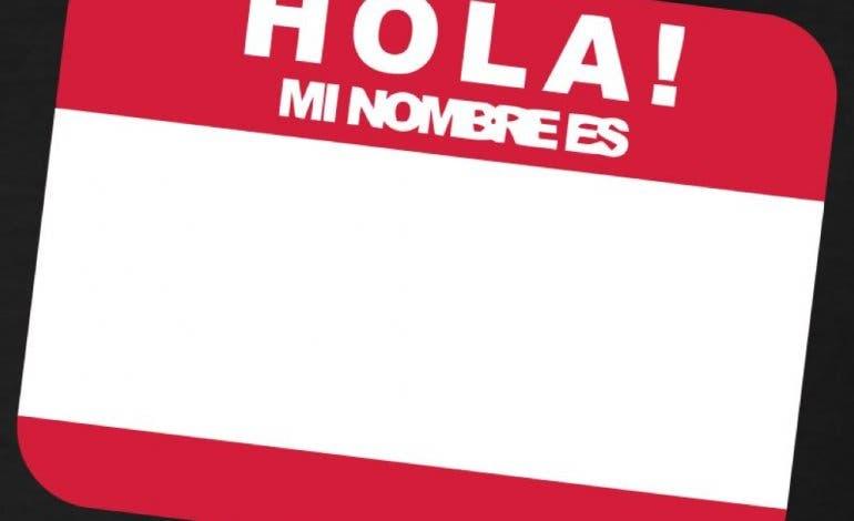 Estos son los nombres más comunes en Madrid y Guadalajara...