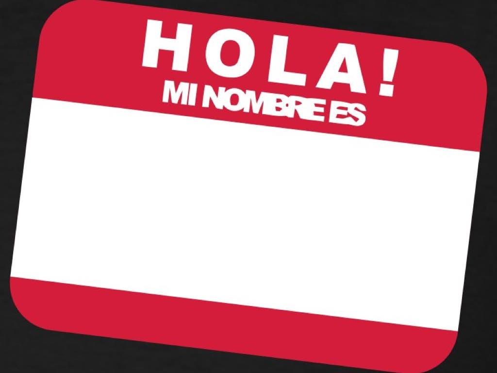 Estos son los nombres más comunes en Madrid y Guadalajara…