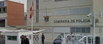 Detenido el conductor que ha matado de un puñetazo a un anciano en Torrejón