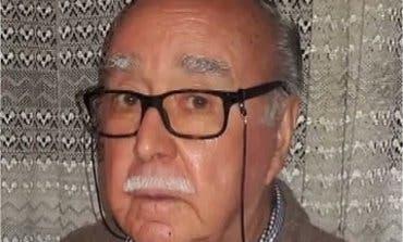 Piden una calle para Ramón, el anciano muerto de un puñetazo en Torrejón