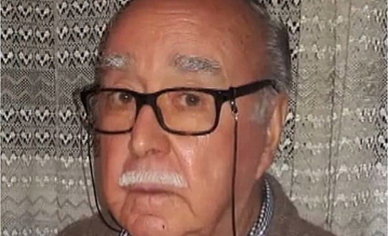 La familia de Ramón, decepcionada con el veredicto del Jurado