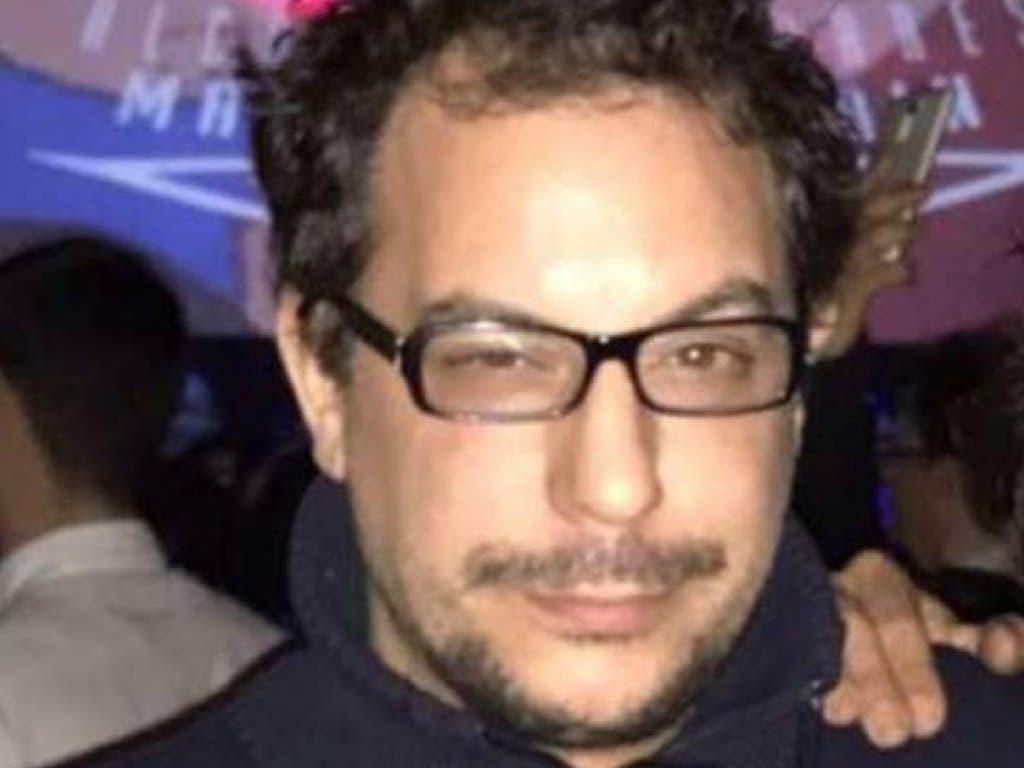 Muere en accidente de moto «la cara de los erasmus en Alcalá de Henares»
