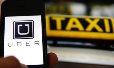 Uber lanza un servicio especial para viajar por Madrid por 5 euros
