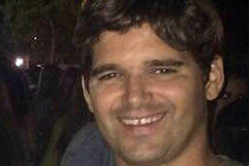 El cuerpo de Ignacio Echeverría llega este sábado a Torrejón