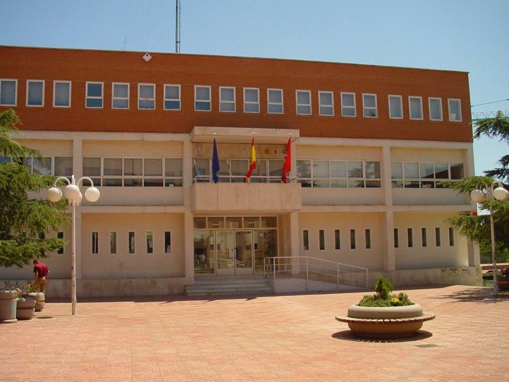 Mejorada del Campo contará por fin con un Centro de Urgencias