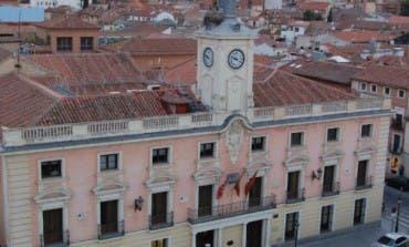Alcalá de Henares pone nuevo suelo a disposición de las empresas