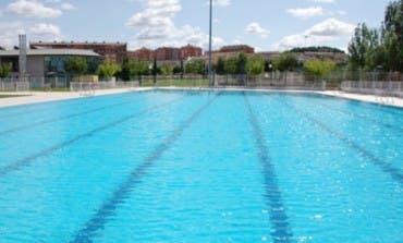 El menor ahogado en Arganda, primer ahogamiento del año en Madrid