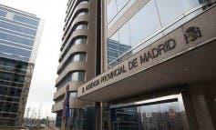 Juzgan a un policía de Alcalá de Henares por disparar a un ladrón que intentó robar en su casa