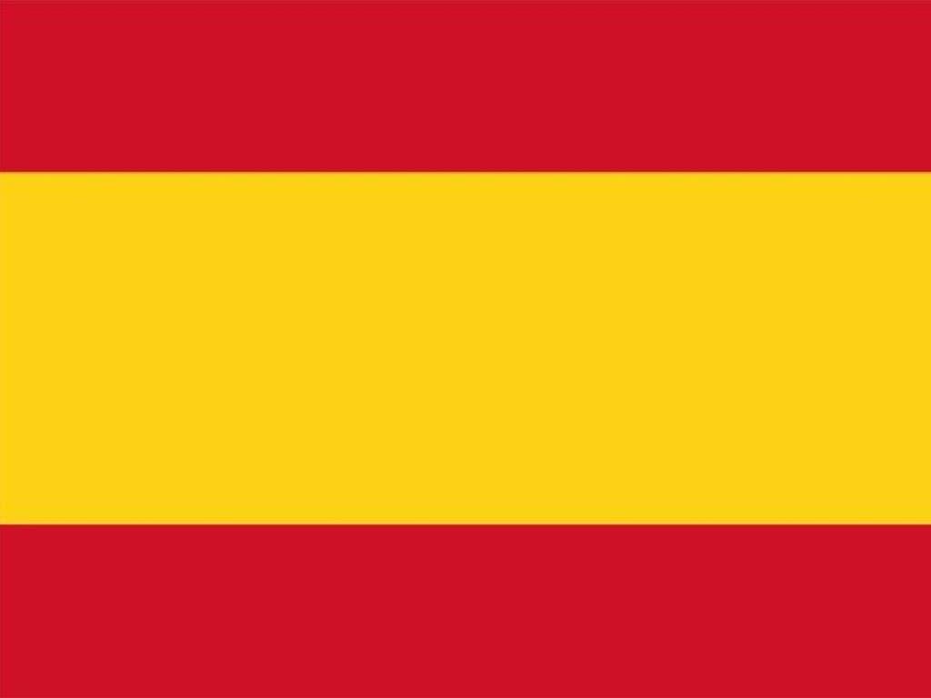 Agreden a un joven en Madrid por llevar un polo con la bandera de España