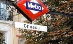 Detenido por violar y robar a una transexual en Chueca