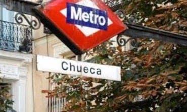 Dos detenidos en Chueca por insultar y magrear a dos lesbianas