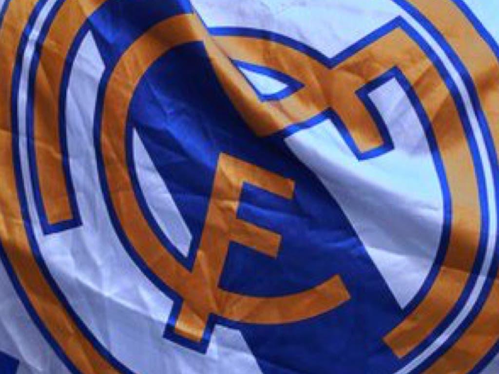 Nueve seguidores del Madrid detenidos en la celebración de la Champions
