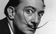 Una juez de Madrid ordena exhumar el cadáver de Salvador Dalí