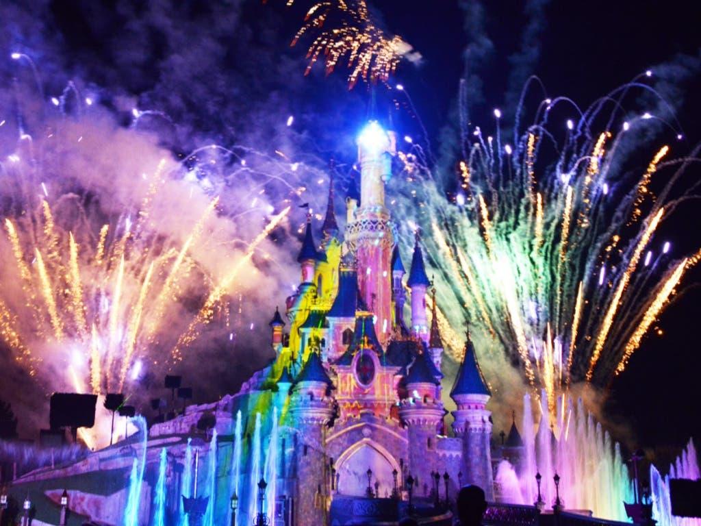 El Real Madrid prepara un parque temático en la capital al estilo Disney