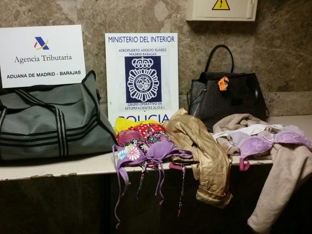 equipaje .001