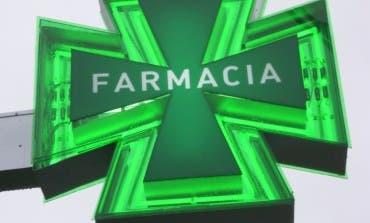 Las farmacias de la Comunidad de Madrid tendrán servicio a domicilio