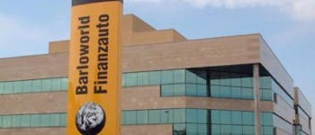Finanzauto despedirá a 96 trabajadores en Arganda del Rey