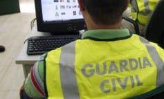 Estafado en Azuqueca de Henares al solicitar un préstamo por Internet